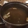 ハンバーグカレー!池尻大橋の壺焼きカレー屋「ビストロ喜楽亭」にいってきたよ!