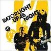RAZORLIGHT「UP ALL NIGHT」
