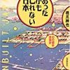幻の琵琶湖大運河:土建屋的発想の極致