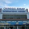 モンゴル旅行記⑥ ガイドがいないと何もできない説