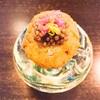 【恵比寿】日本料理 四四A2(よしあつ)で繊細かつ洗練された旬の和食を愉しむ