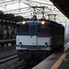 さようなら、武蔵野線の205系、頼むから平和に、ね?(2017年の撮影から)