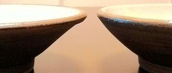 沖縄やちむん陶芸体験の完成品が届いた!旅の思い出と断捨離の目的