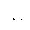 【GIF】 How To ブラッドミア vs シンドラ 【MID レーン】