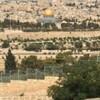 「聖地イスラエル巡礼」第二日目