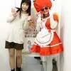 5月21日(日)はりんごちゃんがラジオ出演@「ゆめのたね放送局」この空DAY
