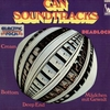 Can - Soundtracks (Liberty, 1970)