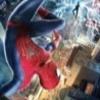 えいが484 - アメイジング・スパイダーマン2