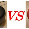 スマートスピーカー Nest Mini VS Echo Dot