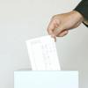 岩手県知事選挙 野党4党の推す達増氏が圧勝