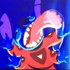 実験体626?ディズニーを代表するキャラクター、スティッチのゲーム「リロ&スティッチ-スティッチの大冒険-」をレビュー