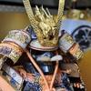 島津義久の九州統一戦と豊臣秀吉の九州討伐戦