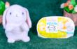 【雪見だいふく れもんチーズケーキ風だいふく】ロッテ 5月25日(月)新発売、コンビニ スイーツ アイス 食べてみた!【感想】