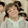 笠浩二さん作詞作曲 熊本不二コンクリート工業CM曲