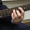 【ウソ?】ギターのコードは全部覚える必要ない?