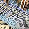 FXのレバレッジ10倍規制はトレーダーの利益を減らす