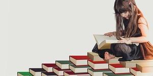 ブログの文章力が確実にアップするおススメ本:初心者向け7冊の良書