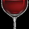 【オススメ5店】岩国(山口)にあるワインバーが人気のお店