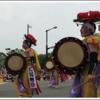 東北六魂祭(2016年)ついに青森まで来た!!