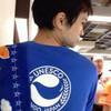 スクランブルで東京ドームに行ってみた! #dena