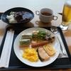 【JGC修行 13】10/16(水) 成田 → クアラルンプール 『最高やな!』