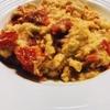 超ふわふわな卵とトマトの炒め物を失敗しない作り方!