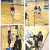 第9回相模原オープン 小学生選手権大会