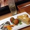 関西 女子一人呑み、昼呑みのススメ Barraca   #昼飲み #kyoto  #昼酒