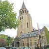パリ旅行の続き サンジェルマンデプレ地区