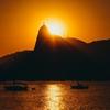【ポルトガル】ブラジル人の友達が認めてくれた国