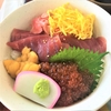 ひたちなかは海浜公園だけじゃない!那珂湊おさかな市場で海鮮グルメを食べよう