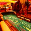 オンラインカジノの時間帯は24時間!土日も可能。