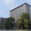 スルガ銀行の業務停止命令期限切れと地元の声