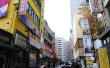 秘密は「フィリピン」にあり!短期間で効果をあげる韓国人のすごい英語教育
