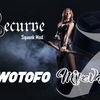 【WOTOFO・MOD】Recurve Squonk Mod をもらいました