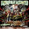 【212】Rxk Nephew「Slitherman Activated」