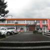 肥薩線-18:吉松駅