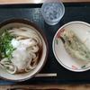 埼玉県に告ぐ【第2弾】これが香川県民の昼飯だ。2018年9月第2週