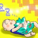 きゃとらばのどうしようもないブログ ~男子の育児~