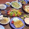 可能性は無限大!静岡の名産「黒はんぺん」を食べ尽くすヘルシーおうち料理祭り!
