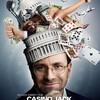 「カジノ・ジャック」米国史上最悪のロビイスト!