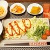 納豆チーズオムレツ作ったけど失敗?!(;^ω^)