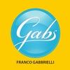 変形を基調とするバッグ Gabs Franco Gabbrielliのデザイン性について