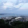 湘南移住でブログ書きます!僕が湘南に移住した理由とは?