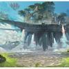 【飛空城】新ルール「天界」がくる!