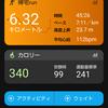 第39回館山若潮マラソン【RECE REPO】その2