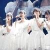 #こぶし伝説 永久に輝く5つの綺羅星「こぶしファクトリー ライブ 2020 ~The Final Ring!~」の感想