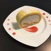 白金マダムを虜にしたケーキを食べに「Platinum Cafe(プラチナムカフェ)」へ!@プラカノン