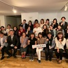 朝日新聞『DANRO』さんとひとり旅イベント!