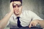"""あなたの頭の働きが鈍っているのは """"この4つ"""" が原因だった。「認知機能の低下」どうすれば防げる?"""